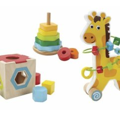 Little Tikes Table And Chairs Set Toys R Us Eastlake Rocking Chair Antique 25 Sale Items To Buy At Before They Close Cheapism Imaginarium Classic Wooden Toy Trio Photo Credit Courtesy Of Toysrus Com