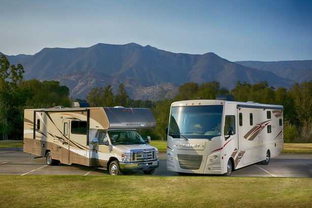 rv slide simplicity regent wiring diagram for sale here are 18 reasons not to buy it cheapism rvs can be insanely expensive