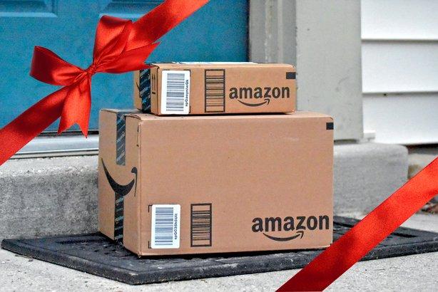 Amazon Com Christmas Gifts
