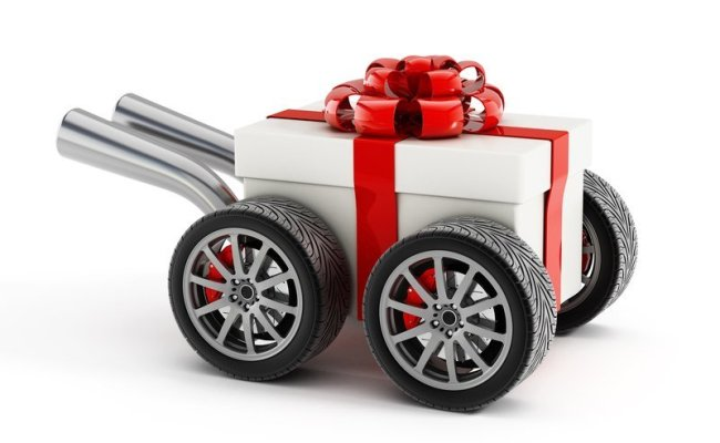 15 Cheap Gifts For Car Lovers Cheapism
