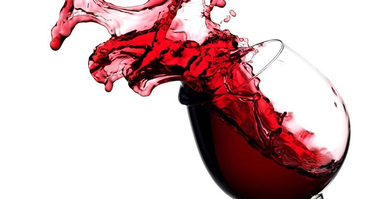 50 Red Wines Under $20 That Taste Great | Cheapism