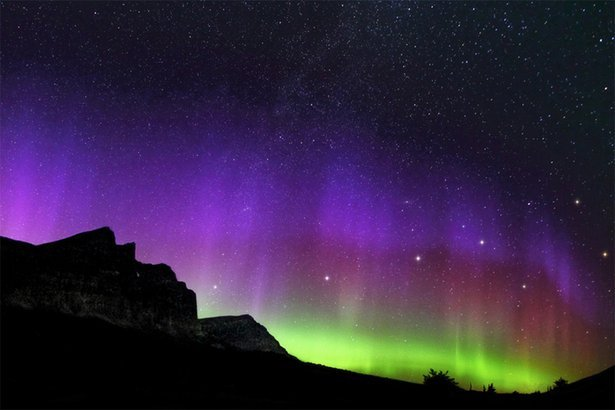 Cheapest Place See Northern Lights