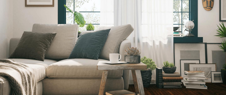 2020 Home Decor Trends 19 Hot Remodeling Interior Design
