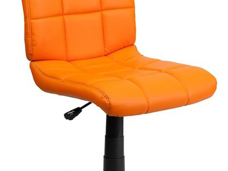 15 Good Cheap Ergonomic Office Chairs Your Back Budget Will Love Cheapism Com