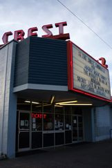 Dollar Movie Theaters On Lorna Rd In Hoover in Hoover, AL