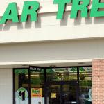 Walmart Vs Dollar Store Walmart Loses On These 41 Items Cheapism Com