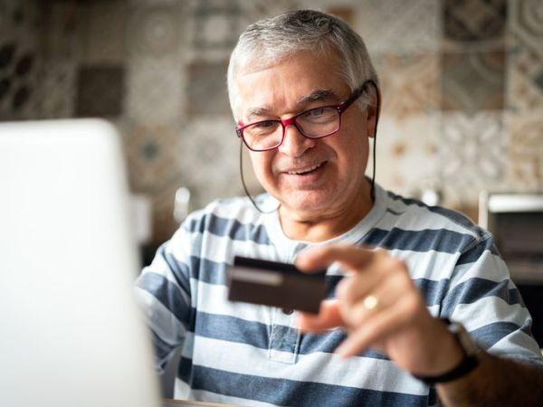 The united kingdom brazilian dating online service