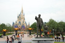 5 Tips Saving Money Tokyo Disneyland And