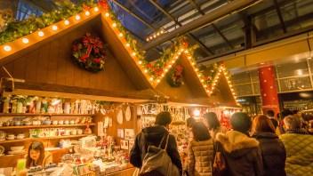 Image result for christmas market