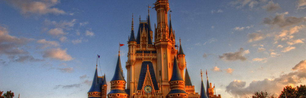 Cheap Hotels Near Tokyo Disneyland Full Guide Tokyo Cheapo