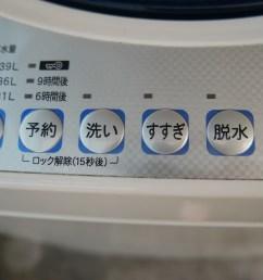 washing machine part diagram medium [ 6480 x 4320 Pixel ]
