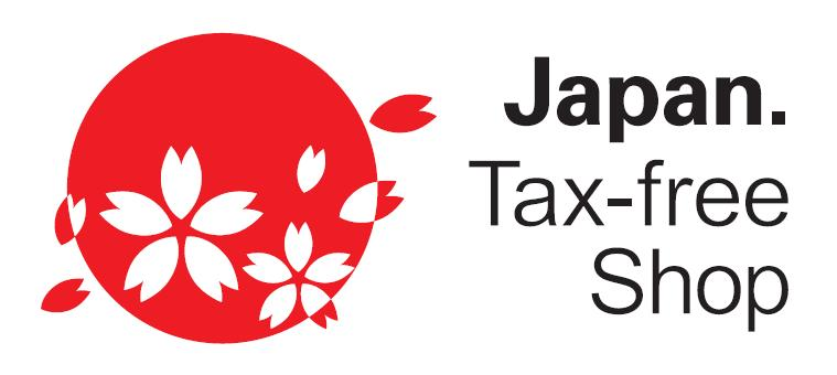 tax-free shopping japan