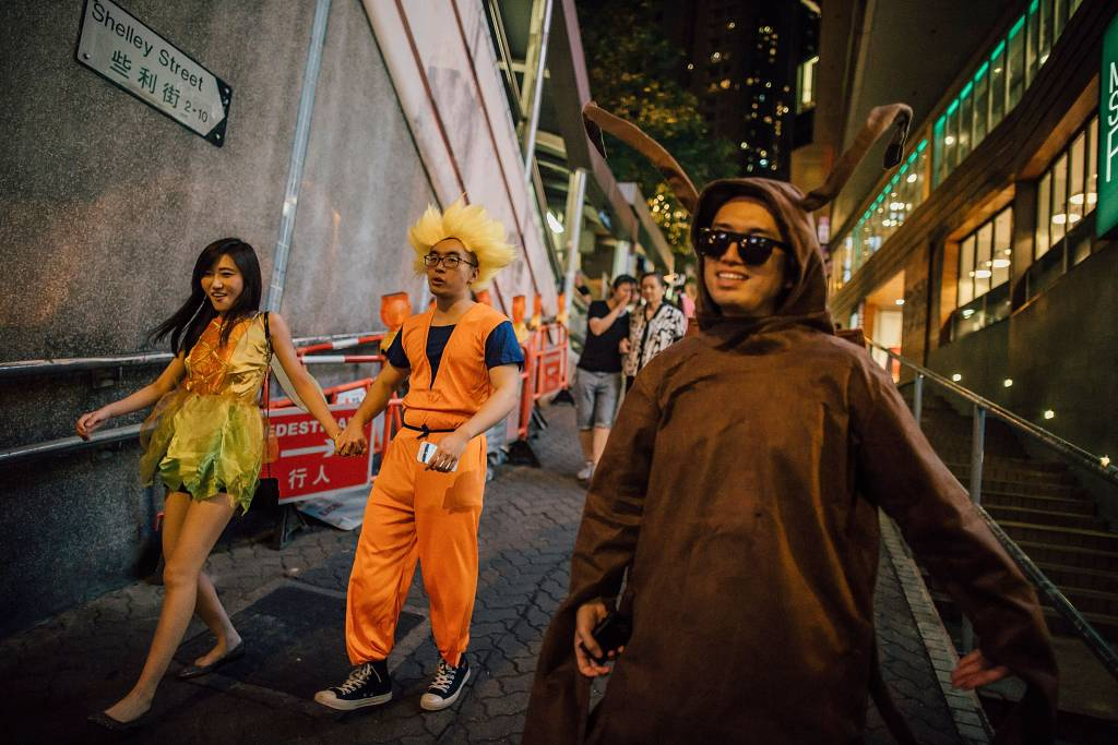 Sep 16, 2021· pumpkin is the theme for this year's halloween festivities at the theme park only 40 minutes away from yokota air base. Lan Kwai Fong Halloween Street Party, 31st Oct, 2021 | Hong Kong Cheapo