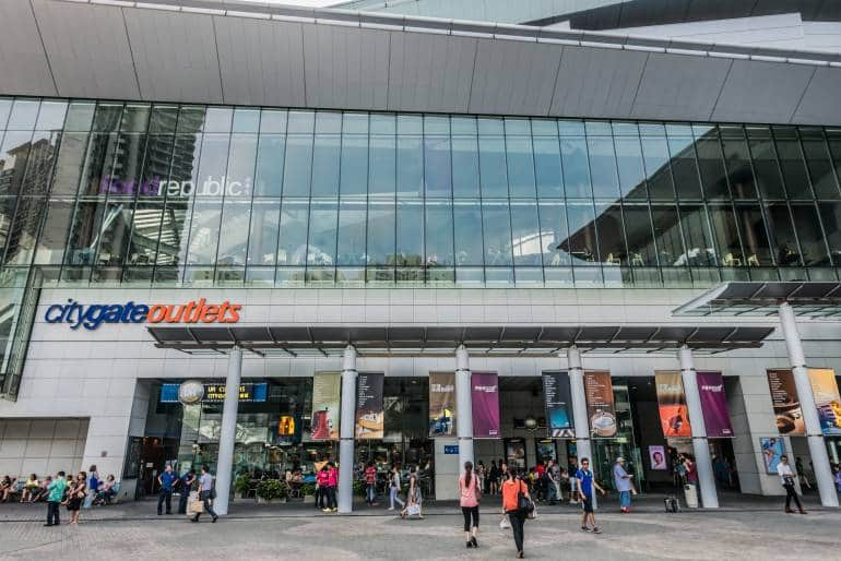 A Guide to Outlet Malls and Discount Shopping in Hong Kong   Hong Kong Cheapo