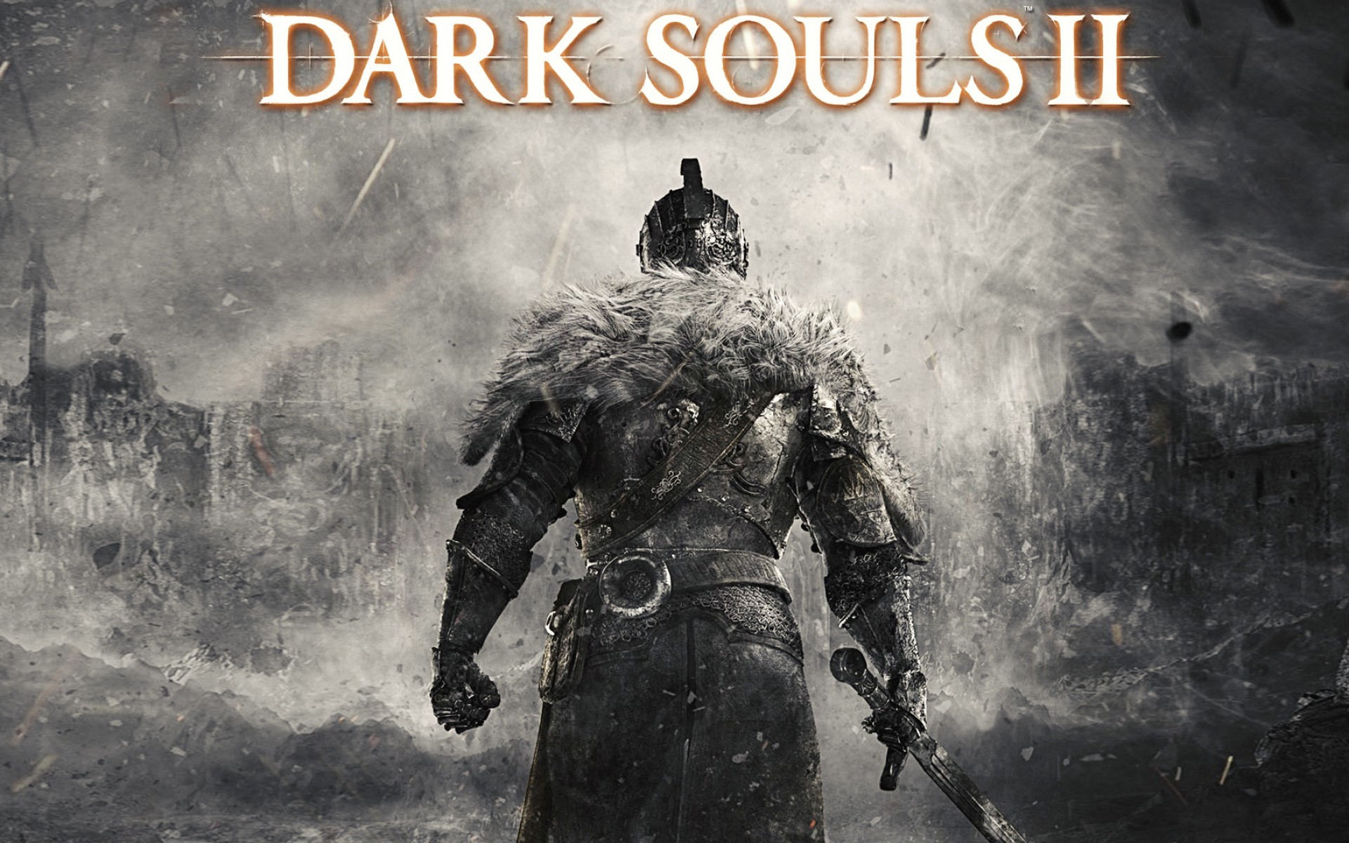 Image result for dark souls 2