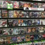 Gamestop Hints At Xbox One Price Drop Success Cheat Code