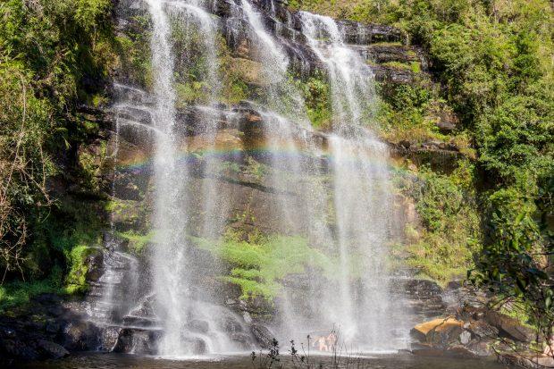 cachoeira-da-mariquinha-wellington-silva-nascimento