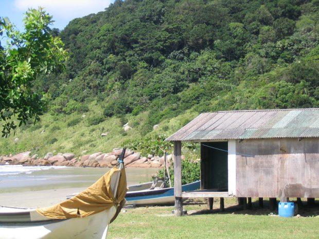 camping-na-praia-rodrigo-accurcio