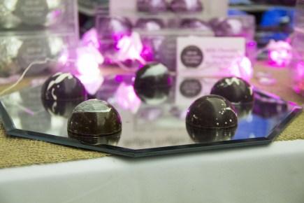 HB-_-M-Chocolate1