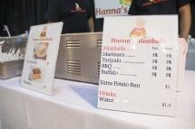 Hannas Meatballs2