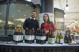 Jersey Wine and Spirits 2