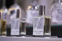 Kelly + Jones Perfume 3