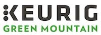 MarTech: Keurig Green Mountain