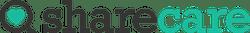 MarTech: Sharecare