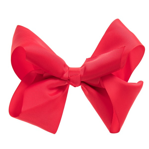 red ribbon london # 40