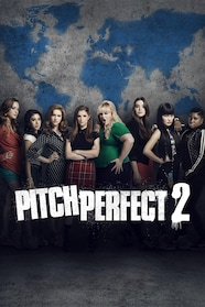 Pitch Perfect 2 Streaming : pitch, perfect, streaming, Pitch, Perfect, Movie, Watch, Online,, Stream, Download, CHILI