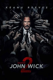 John Wick Streaming Fr : streaming, Movie, Watch, Online,, Stream, Download, CHILI