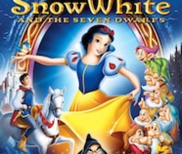 Snow White And The Seven Dwarfs Full Movie Watch Online Stream Or Download Chili