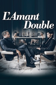 L'amant Double Streaming Vf : l'amant, double, streaming, L'amant, Double, Streaming