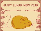 What will happen to the year of the rat?