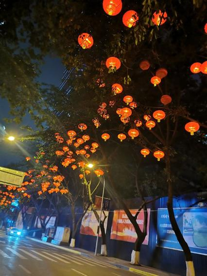 Australia-These 20 photos reveal the truth about the Chinese New Year for adults   Australia Chinatown