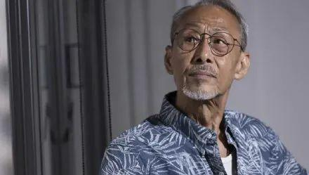 Australia-sigh!Another Hong Kong veteran actor has unfortunately passed away due to cancer | Australia Chinatown