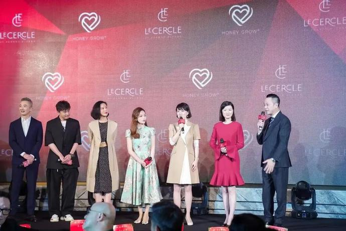 Australia – A disturbance for Zhou Zhengyi's birthday was set off, and the 6 hosts of Shanghai TV station punished exposure (video/photo) |