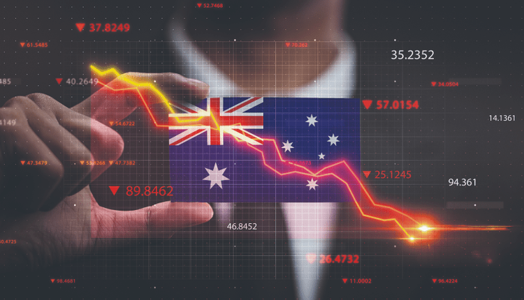 Economic rankings across Australia: Tasmania No. XNUMX