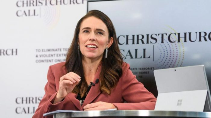 Australia-New Zealand, the host of the APEC meeting, advocates the removal of tariffs on COVID goods such as vaccine masks-Australia Chinatown | Domestic and foreign current affairs news | Finance and Economics | Education | Real estate investment