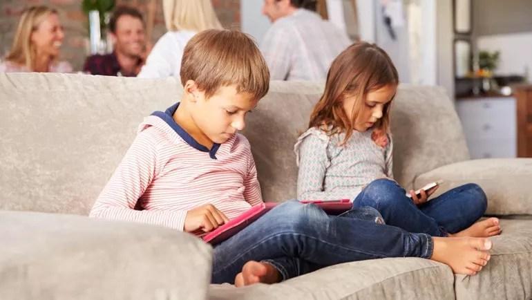 TikTok Çocuklar İçin Uygun Mu?