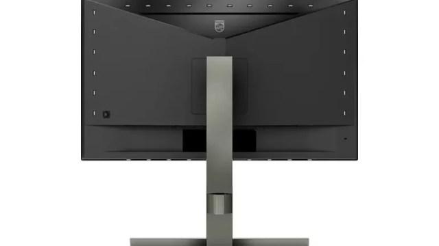 2020120303133831985 - Yeni Nesil Oyun Konsolu Monitörü: Philips Momentum 278M1R