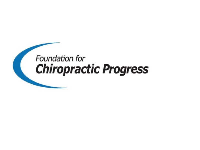 F4CP partners with American Academy of Spine Physicians to