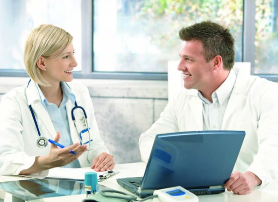 How to decide whether to hire a nurse practitioner (NP) or not for your practice