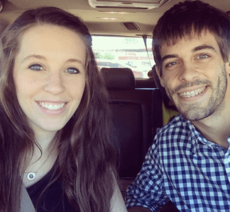 Jill Duggar Dillard Confirms She Drinks Alcohol 'Socially' and Believes in a 'Healthy Balance' Despite Her Strict Upbringing