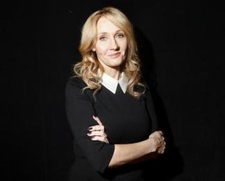 J. K. Rowling Says Modern Gender Transitioning and Promotion of Puberty Blockers is 'a New Form of Conversion Therapy'