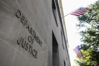 Justice Department to Provide  Million in Safe Housing Assistance for Human Trafficking Survivors