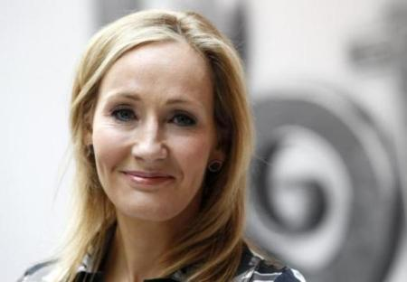 J. K. Rowling Says Effects of Gender Transitioning on 'Vulnerable Young People' is a 'Medical Scandal' About to Erupt