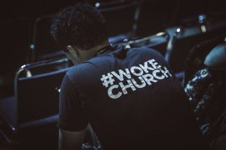 Barna Study Finds Less Than 30 Percent of American Churches Are Actively Addressing Racism
