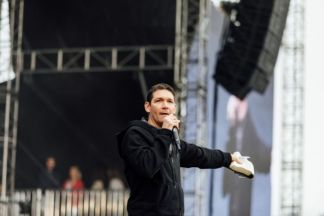 WATCH: Pastor Matt Chandler Explains Why Some White People Find the Term 'White Privilege' 'Stunningly Offensive'