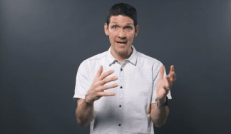 WATCH: Matt Chandler Says the Church Has 'Refused to Participate' on Issues of Race Since the Civil Rights Movement